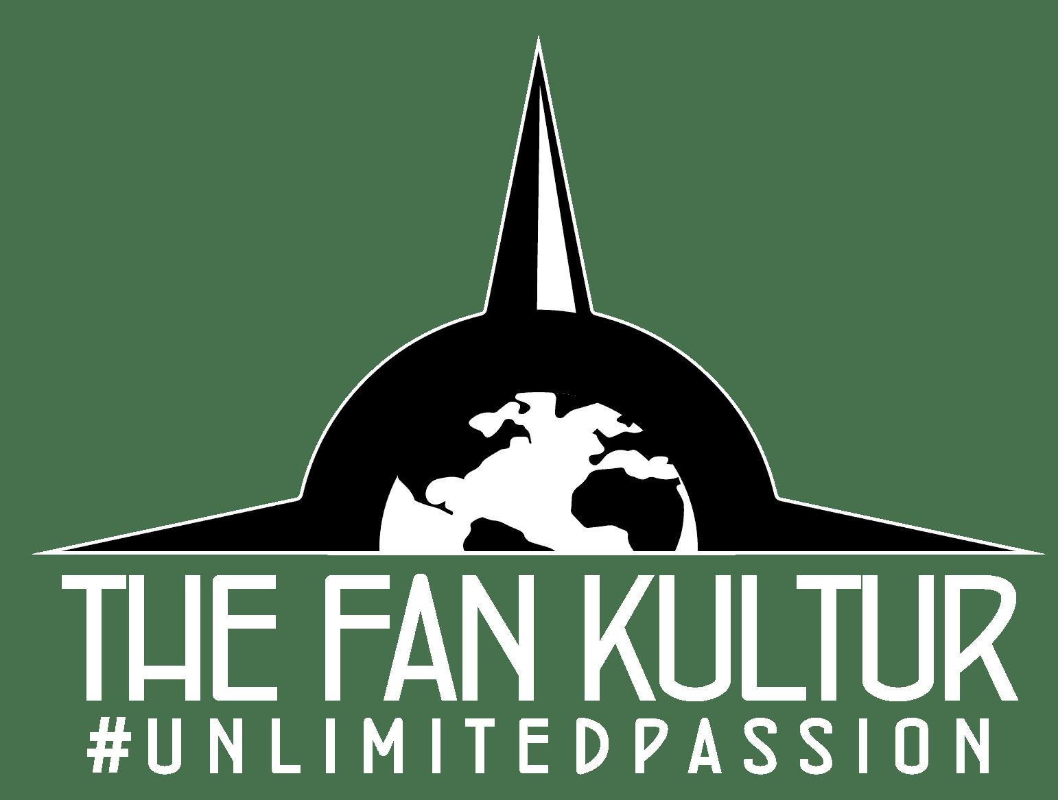 The Fan Kultur