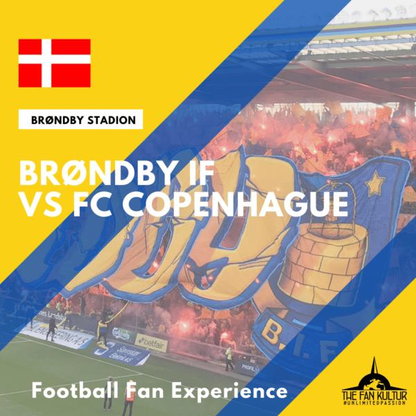 Brondby FC Copenhague