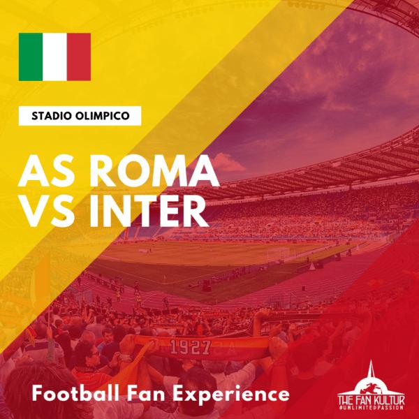 Roma Inter Olimpico